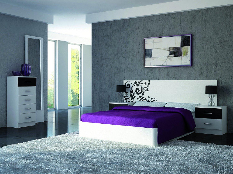 Dormitorios matrimonio baratos for Armarios dormitorio matrimonio baratos