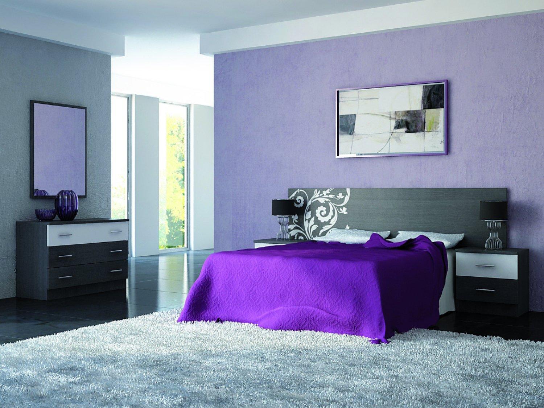 Dormitorios matrimonio baratos for Muebles dormitorio baratos
