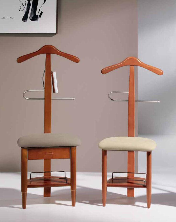 Ikea galan de noche shadowp com anuncios de silla ruedas for Galan de noche conforama