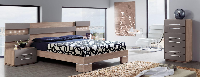 Distribuci n de muebles en un dormitorio - Distribuciones de armarios ...
