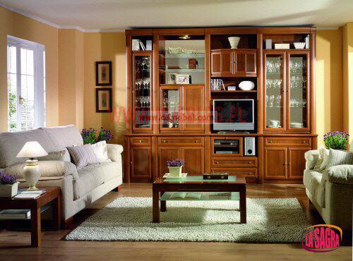 muebles librer as