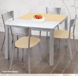 Mesas y sillas para salón o comedor - Muebles Camobel