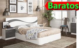 Modelo 0913 dormitorios muebles camobel madrid for Armarios dormitorio matrimonio baratos
