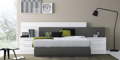 0912-dormitorios-01