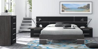 0912-dormitorios-02