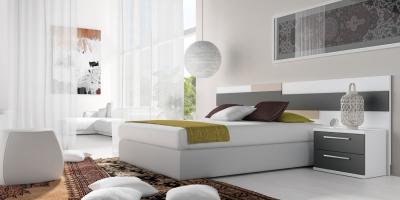 0912-dormitorios-03