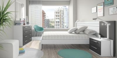 0912-dormitorios-04