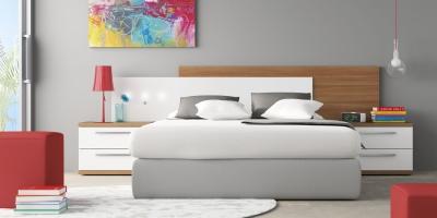 0912-dormitorios-05