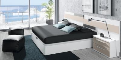 0912-dormitorios-07