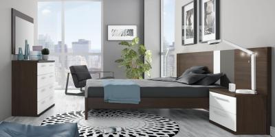 0912-dormitorios-08