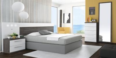 0912-dormitorios-09