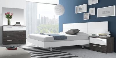 0912-dormitorios-10