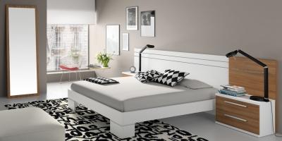 0912-dormitorios-11