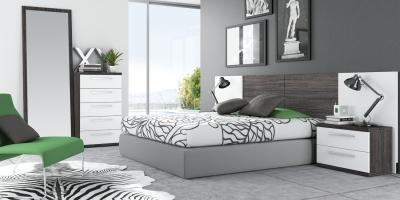 0912-dormitorios-12