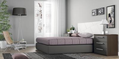 0912-dormitorios-13