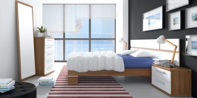 0912-dormitorios-15