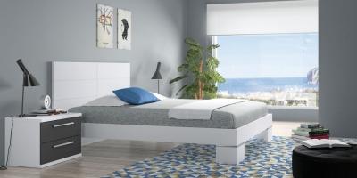 0912-dormitorios-16