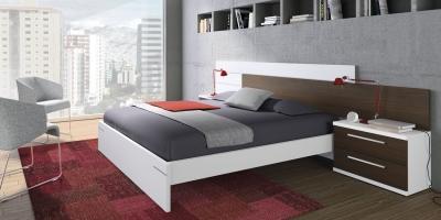 0912-dormitorios-17