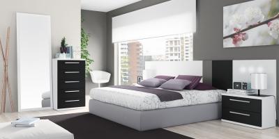 0912-dormitorios-18