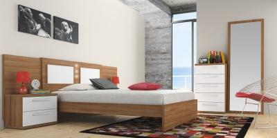 0912-dormitorios-19