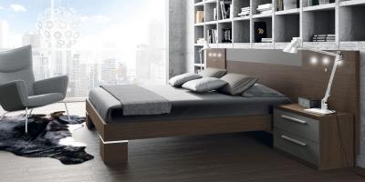 0912-dormitorios-20