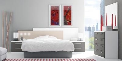 0912-dormitorios-21