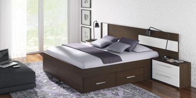 0912-dormitorios-25