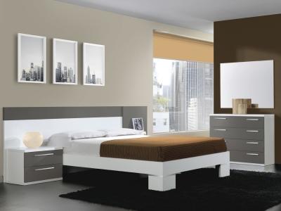 0912-dormitorios-26