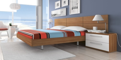0912-dormitorios-27