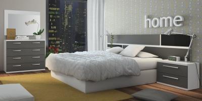 0912-dormitorios-28