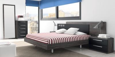 0912-dormitorios-29