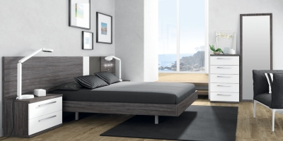 0912-dormitorios-30