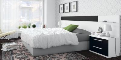 0912-dormitorios-31