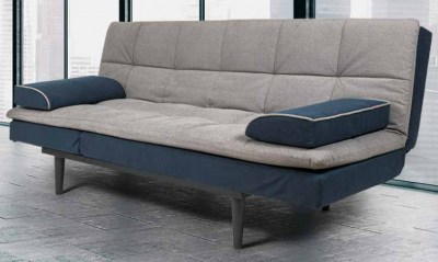 Sofa-2-plazas-10